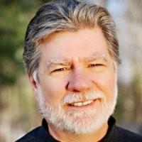 Jim-Tate-Headshot