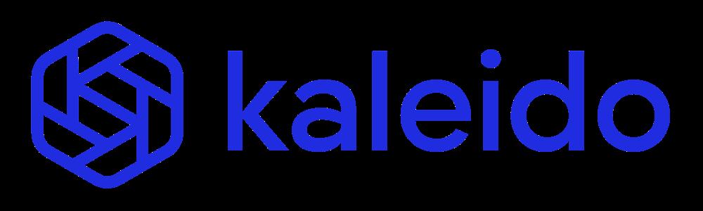 Kaleido-Logo-Horizontal-Primary-1