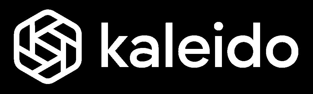 Kaleido-Logo-Horizontal-White-1