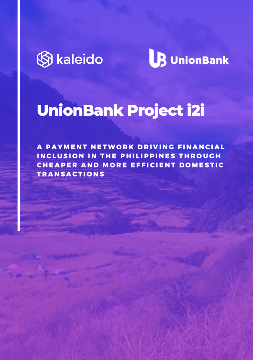 UnionBank-casestudy-cover
