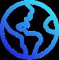 Industry-UseCase-Icon-CrossBorder