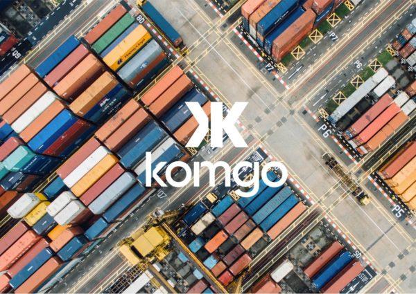 komgo-600x0-c-default