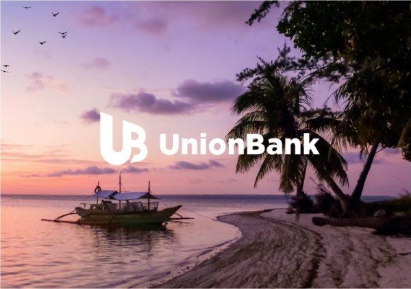 unionbank-600x0-c-default
